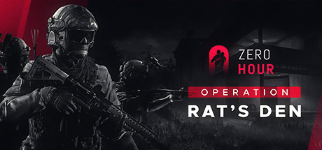 Zero Hour Free Download v9.1.4 + Online