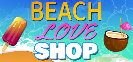 Teaser image for Beach Love Shop
