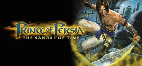 Save 80 On Prince Of Persia The Sands Of Time On Steam