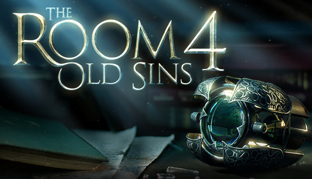 The Room: Old Sins PC Game