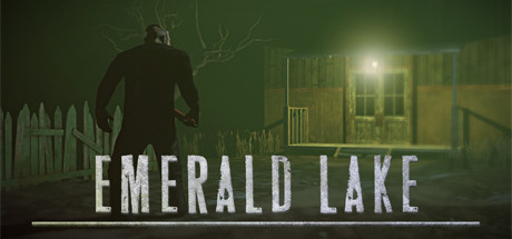 Teaser image for Emerald Lake