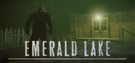 Teaser for Emerald Lake