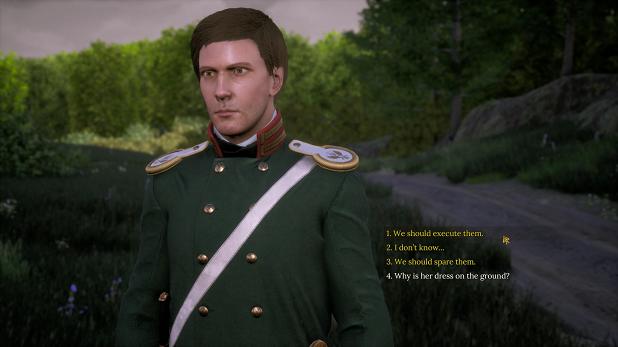 Choice Steam | RPG Jeuxvidéo