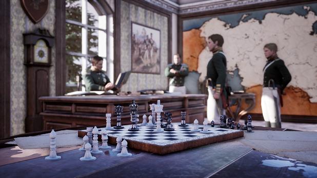 Poster 02 Steam | RPG Jeuxvidéo