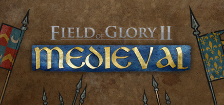 Field of Glory II Medieval Capa