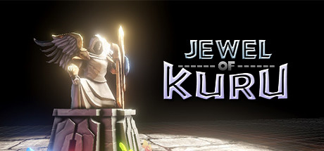 Jewel of Kuru Capa