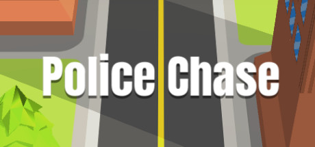 Police Chase Cover Image