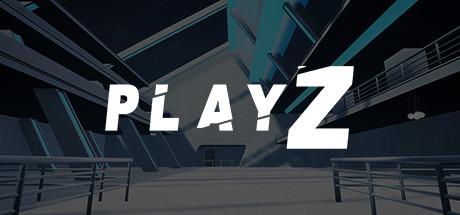 PlayZ Capa