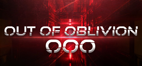 Out of Oblivion Free Downnload