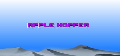 Apple Hopper