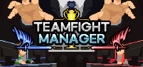 Teamfight Manager Capa