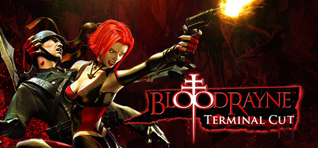BloodRayne Terminal Cut Torrent Download