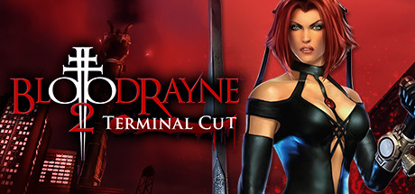 BloodRayne 2: Terminal Cut Torrent Download