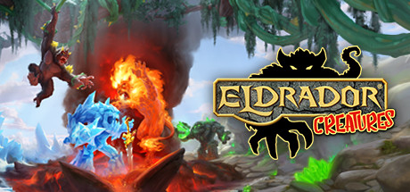 Eldrador Creatures Free Download