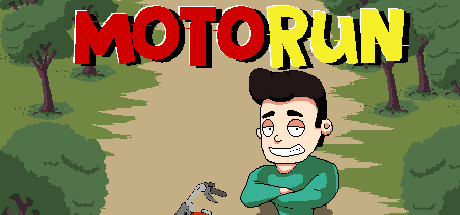 MotoRun