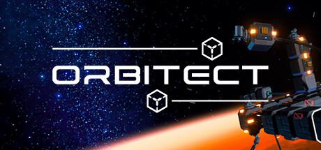 Orbitect Cover Image