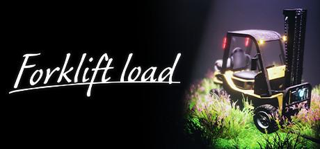 Forklift Load Capa