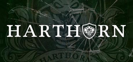 Harthorn Capa