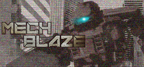 MECHBLAZE Free Download