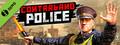 Contraband Police Demo