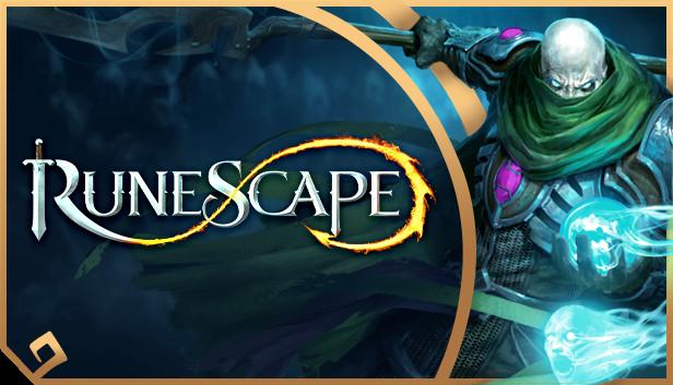RuneScape Max Pack w serwisie Steam