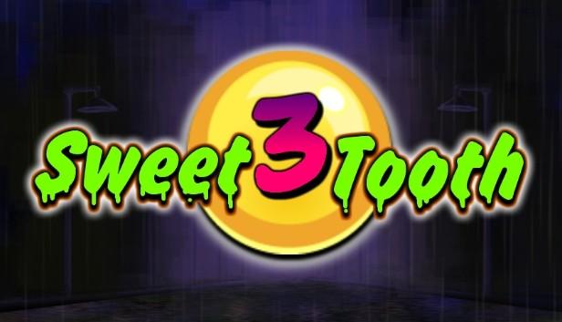 Sweet Tooth 3 в Steam
