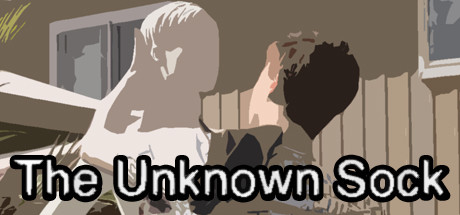 The Unknown Sock | Interactive Comedy Cover Image