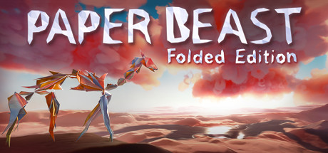 Paper Beast - Folded Edition Free Download