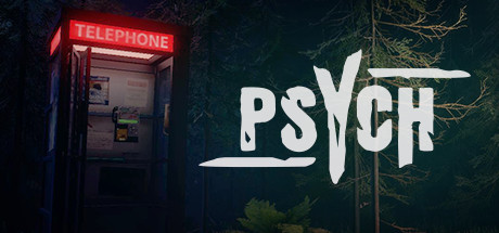 Psych Capa
