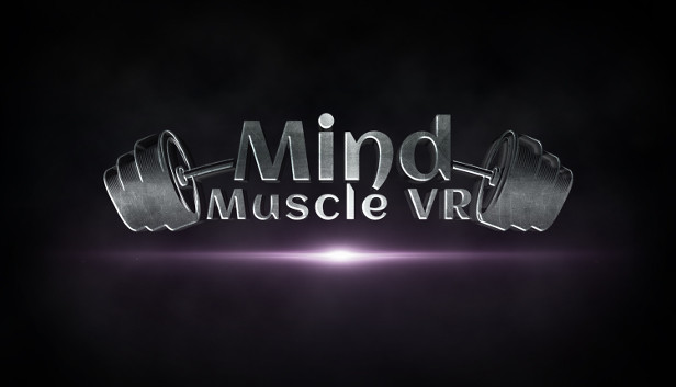 Mind Muscle VR on Steam
