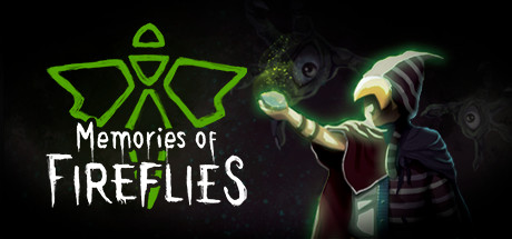 Memories of Fireflies Free Download