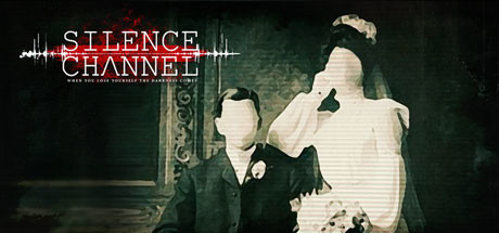 Silence Channel Capa