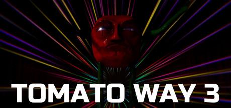 Tomato Way 3 Capa