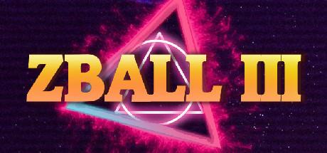 Zball III