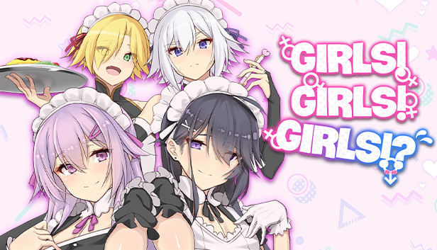 What is a trap girl