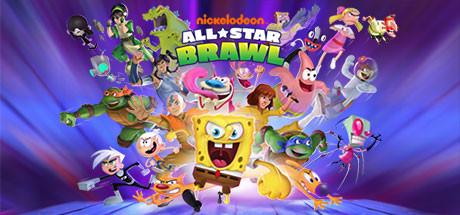 Nickelodeon All Star Brawl Free Download Build 10/05/2021 + Online
