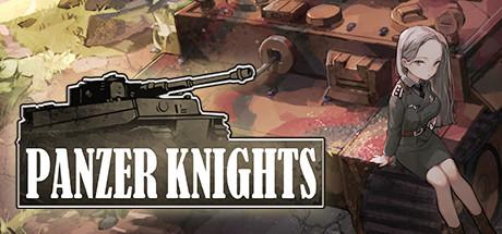 Panzer Knights Capa