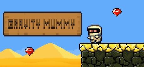 Gravity Mummy