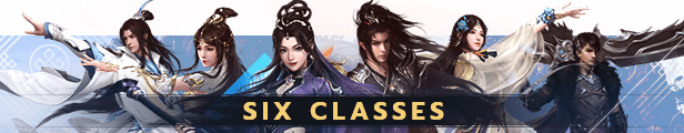 classes_en.png?t=1620736634
