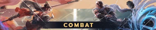 combat_en.png?t=1620736634