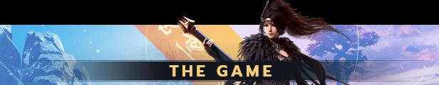 thegame_en.png?t=1620736634