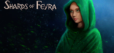 Shards of Feyra Capa