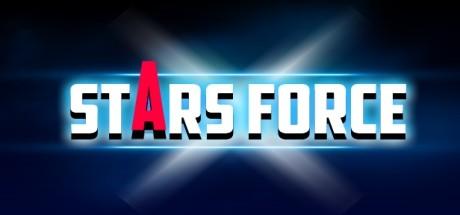 Teaser for Stars Force