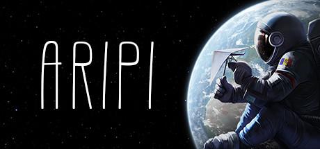 Aripi Cover Image
