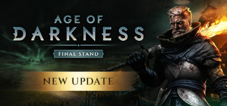 Age of Darkness Final Stand Capa