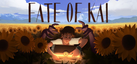 Fate of Kai Capa