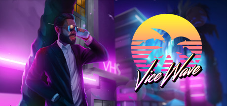 Vicewave Capa