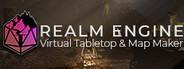Realm Engine | Virtual Tabletop