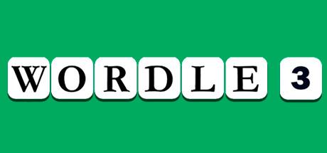 Teaser image for Wordle 3