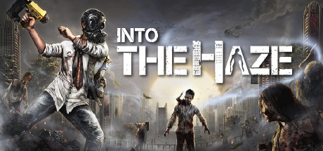 Into The Haze Torrent Download
